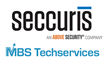 Seccuris Signs MBS Techservices as a OneStone™ Managed Security...