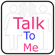 "New No-Cost App ""Talk To Me"" from GSoft LLC Lets People Send & Receive Voice Messages Without Typing or Viewing Screen."