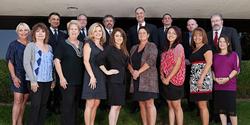 Fresno Wrongful Death Lawyers