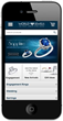 World Jewels Launches Dedicated Mobile Commerce Site