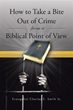 New Book Takes Bite Out of Crime Using Biblical Perspective