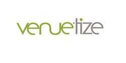 Venuetize_logo_color