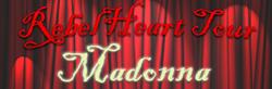 2015-madonna-tickets