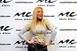 Brave Williams of TV One's R&B Divas: LA Takes over Music...