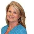 SIG CEO Dawn Tiura to Keynote at IBM Empower 2015