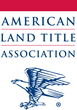 American Land Title Association Comments on New TRID Guidance