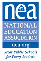 www.nea.org