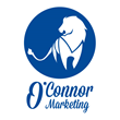 O'Connor Marketing Travel to USA to Attend Awards Ceremony