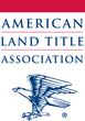 ALTA Statement on CFPB eClosing Forum