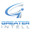Greater Intell Announces Data-Tech as Latest MSP Customer for giOpsCenter