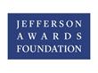 Sam Beard, Co-Founder and President of Jefferson Awards Foundation Receives Lifetime Achievement Award from PeaceJam