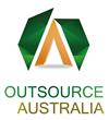 Outsource Australia to Attend 2016 Australian Sales Awards
