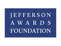 Jefferson Awards Foundation Names Billie Jean King, Eric Decker and...