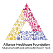 Alliance Healthcare Foundation Announces 19 Recipients of 2016 Mission Support Grant Program