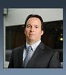 NJ Appeals Court Affirms $11.1 Million Judgment in Pelvic Mesh Case