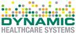 Dynamic Healthcare Systems Announces Webinar Focused on Optimizing Health Plan Revenue through RAPS/EDPS Reconciliation
