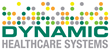 "Dynamic Healthcare Systems Recognized as One of ""20 Most Promising Healthcare Solution Providers 2017"" by CIOReview"