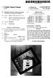 Pantomime Patent