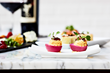 Downtown Chicago's Atwood Restaurant Opens in Kimpton's Hotel...