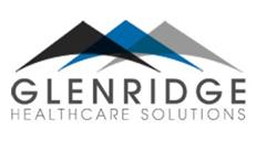 Glenridge HealthCare Solutions