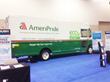 AmeriPride Advances Alternative Fuels Program with 20 New Propane Trucks