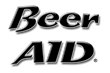 Beer AID logo (no background)