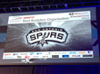 2015 MIT SLOAN Sports Analytics Conference: Fusion Sport Wins Alpha...