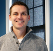 QA Graphics Welcomes New Employee Scott Odendahl