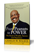 Former Senate Majority Leader, Charles W. Walker, Publishes Inspiring...