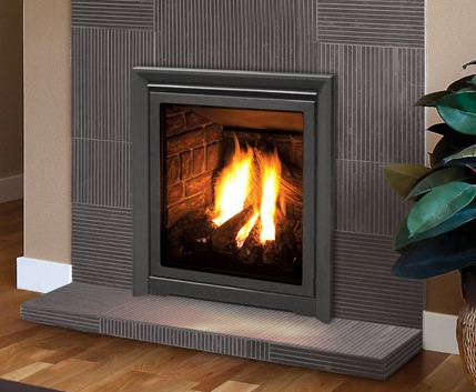 Denver Based Fireplace Dealer Home Hearth Outfitters Develops A Popular Solution To Update