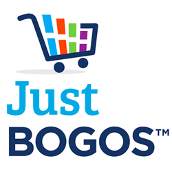 JustBOGOS - Weekly & Custom BOGO (Buy One, Get One) Alerts for your groceries at Publix, Winn-Dixie, Sedano's supermarkets