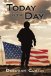 Terrorism Thriller 'Today is the Day' Gets Renewed Marketing Push