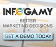infogamy - get a demo today