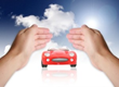 Determine The Right Type of Auto Insurance By Comparing Online Quotes