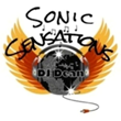 Sonic Sensations, Barrie's Premiere Wedding and Special Events DJ,...