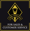 NewVoiceMedia wins Gold and Silver Stevie Awards for Sales &...
