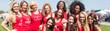 South Beach Tanning Company Partner With Orlando Predators Arena...