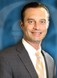 O'Donnell Law Offices Welcomes Attorney Patrick Scanlon