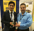 FiberOptic Resale Corp (FORC) Awarded INNO Instrument America's Top USA Distributor at the BICSI 2015 Winter Conference