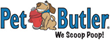 New Pet Butler Franchise Opens in Chicagoland, Offering Pet Waste Removal Services