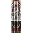 The Gurkha Warpig Box-Pressed Toro Cigar – Exclusive to The Premium...
