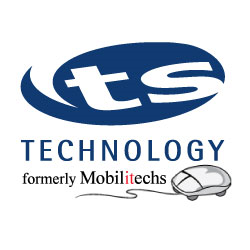 TS Technology formerly Mobilitechs