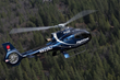 Airbus Helicopters Sets High Bar for Single-engine Air Medical Helicopters with EC130 T2's Added Capabilities and Cabin Space