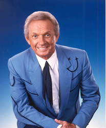Mel Tillis to perform in Shipshewana at the Blue Gate Theatre on March 7th