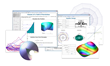 Maple 2015 includes Powerful Tools for Access, Analysis, and Visualization of Data