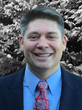 BioPlus Specialty Pharmacy Announces Hiring of New Vice President of...