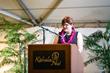 Ziegler Client Kahala Nui Celebrates 10th Anniversary