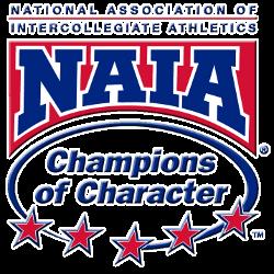 Tha NAIA Men's Division II Basketball Championship