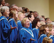 Friends of Cross Keys Village to Host Renowned Choir