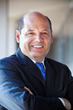 Matthew Kushner, CEO, 3xLOGIC